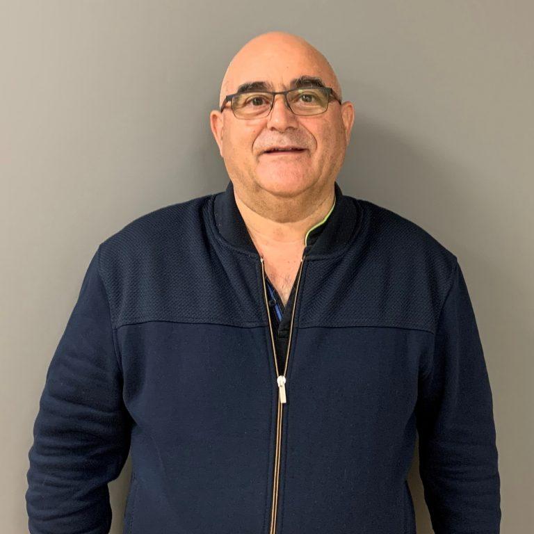 Fernand Da Silva