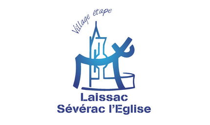 Commune de Laissac-Sévérac l'Eglise